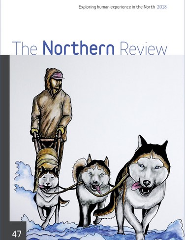Northern Review