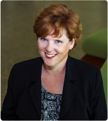 Dr. janet Welch